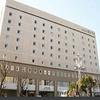 【新幹線付プラン】ホテルメッツ高円寺 東京(JR東日本びゅう提供)