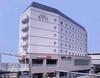 【新幹線付プラン】ホテルメッツ溝ノ口(びゅうトラベルサービス提供)
