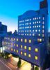 【新幹線付プラン】ホテルマイステイズ上野イースト(JR東日本びゅう提供)