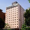 【新幹線付プラン】新宿ニューシティホテル(JR東日本びゅう提供)