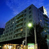【新幹線付プラン】高輪東武ホテル(JR東日本びゅう提供)
