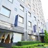 【新幹線付プラン】ホテルマイステイズプレミア浜松町(びゅうトラベルサービス提供)