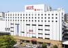 【新幹線付プラン】大森東急REIホテル (旧 大森東急イン)(JR東日本びゅう提供)
