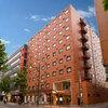 【新幹線付プラン】赤坂陽光ホテル(JR東日本びゅう提供)