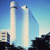 【新幹線付プラン】新宿ワシントンホテル(本館)(JR東日本びゅう提供)