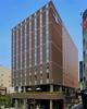 【新幹線付プラン】ホテルユニゾ渋谷(びゅうトラベルサービス提供)