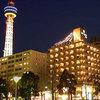 【新幹線付プラン】スターホテル横浜(JR東日本びゅう提供)