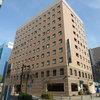 【新幹線付プラン】コートホテル新横浜(びゅうトラベルサービス提供)