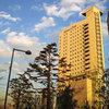 【新幹線付プラン】リッチモンドホテルプレミア武蔵小杉(JR東日本びゅう提供)
