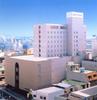 【新幹線付プラン】立川グランドホテル(JR東日本びゅう提供)