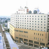 【新幹線付プラン】吉祥寺東急REIホテル (旧 吉祥寺東急イン)(びゅうトラベルサービス提供)