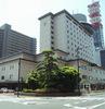 【新幹線付プラン】ホテル ニューツカモト(JR東日本びゅう提供)