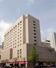 【新幹線付プラン】コートヤード・マリオット 銀座東武ホテル(JR東日本びゅう提供)