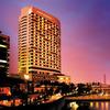 【新幹線付プラン】ホテル インターコンチネンタル東京ベイ(JR東日本びゅう提供)