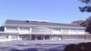 八雲温泉ゆうあい熊野館