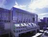【新幹線付プラン】ホテルグランヴィア京都(びゅうトラベルサービス提供)