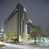 【新幹線付プラン】ホテル京阪京都グランデ(びゅうトラベルサービス提供)