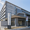 【新幹線付プラン】アルモントホテル京都(JR東日本びゅう提供)