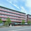 【新幹線付プラン】ホテル平安の森京都(びゅうトラベルサービス提供)