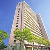 【新幹線付プラン】ハートンホテル西梅田(JR東日本びゅう提供)