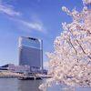 【新幹線付プラン】帝国ホテル大阪(JR東日本びゅう提供)