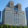 【新幹線付プラン】ホテルモントレ ラ・スール大阪(JR東日本びゅう提供)