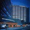 【新幹線付プラン】ホテルパールシティ神戸(JR東日本びゅう提供)