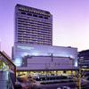 【新幹線付プラン】神戸ベイシェラトンホテル&タワーズ(びゅうトラベルサービス提供)