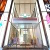 ユニゾイン札幌(2016年1月21日オープン)
