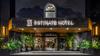 ESTINATE HOTEL (エスティネートホテル)