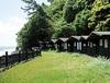 シーサイドハウス今井浜