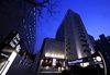【新幹線付プラン】東京グランドホテル(JR東日本びゅう提供)