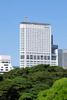 【新幹線付プラン】小田急ホテルセンチュリーサザンタワー(びゅうトラベルサービス提供)