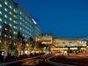 【新幹線付プラン】ロイヤルパークホテル ザ 羽田(JR東日本びゅう提供)