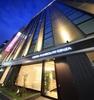 【新幹線付プラン】ホテルサンルート銀座(JR東日本びゅう提供)