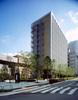 【新幹線付プラン】ホテルグレイスリー田町(ワシントンホテルチェーン)(JR東日本びゅう提供)