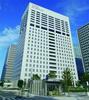 【新幹線付プラン】ホテルサンルート品川シーサイド(JR東日本びゅう提供)