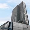 【新幹線付プラン】ホテルグレイスリー新宿(JR東日本びゅう提供)
