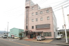 ビジネスホテル シャトーイン福江 <五島・福江島>