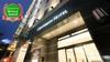 センチュリオンホテルグランド神戸ステーション