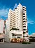 TOKO HOTEL(東興ホテル)