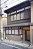 京都ゲストハウス薩婆訶SOWAKA
