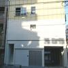 江戸東京ホステル