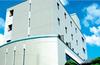 旅館・ビジネスホテル マスミ荘