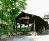 【新幹線付プラン】鶴の湯別館 山の宿(びゅうトラベルサービス提供)