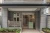 Guesthouse&Hotel 京都 Shijo−Omiya