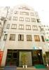 YAMATO HOUSE