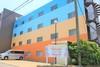 沖縄民宿かりゆし三段壁
