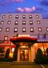 三沢プリンセスホテル