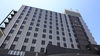 HOTEL Yonekyu(ホテル米久)